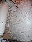 CASBV radar de Blainville antenne.jpg