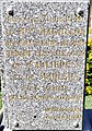 CAULIERES - Monument aux morts (plaque latérale) - IMG 20190629 114231 04.jpg