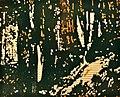 CAW-Holzschnitt-Joachim-Feldmeier-H0132.jpg