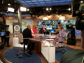 CBS This Morning (27251894856).png