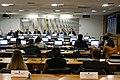 CCJ - Comissão de Constituição, Justiça e Cidadania (37508038244).jpg