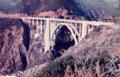 CC 1986 017 Bixby Bridge Ca. coast.png
