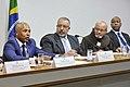 CDH - Comissão de Direitos Humanos e Legislação Participativa (21224345438).jpg