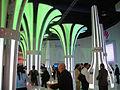 CES 2012 - Huawei (6791589334).jpg