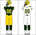 CFL Jersey EDM 2004.png