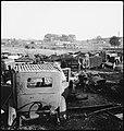 CH-NB - USA, Athens-TN- Autofriedhof - Annemarie Schwarzenbach - SLA-Schwarzenbach-A-5-10-194.jpg
