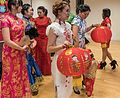 CHINESE COMMUNITY IN DUBLIN CELEBRATING THE LUNAR NEW YEAR 2016 (YEAR OF THE MONKEY)-111587 (24491090519).jpg