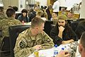 CJCS 2013 holiday visit in Afghanistan 131209-D-VO565-061.jpg