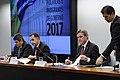 CMO - Comissão Mista de Planos, Orçamentos Públicos e Fiscalização (37346883342).jpg