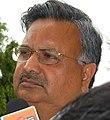 CM Raman Singh.jpg
