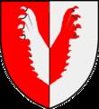 COA-family-sv-Bjoernlar.png