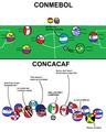CONMEBOL vs CONCACAF.png