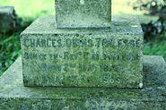 COT headstone2