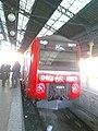 CP3577(vermelho)0928.jpg