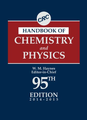 CRC Handbook of Chemistry and Physics 95th.png