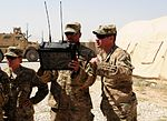 CREW course prepares service members for counter-IED fight 120724-N-LT973-722.jpg