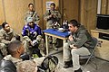 CSA visits troops in southern Afghanistan with John Harbaugh 140206-Z-MH103-328.jpg