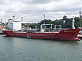 CSIRO ScienceImage 8030 The tanker Royal Crystal 7.jpg