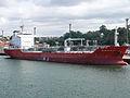 CSIRO ScienceImage 8030 The tanker Royal Crystal 7.jpg