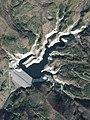 CTO201111-C28-123 Nishonai Dam.jpg
