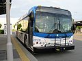 CT 28106 - 2011 New Flyer D40LFR at Lynnwood TC.jpg