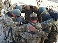 CT National Guard prayers for Newtown.jpg