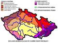 CZE geomorf.PNG