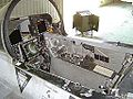 Cabina F18 LETO (4704232788).jpg
