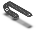 Cable drag chain horizontal.png