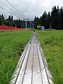 Cable pull to the top of the luge (1116644694).jpg