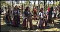 Caboolture Medieval Festival-17 (14677177263).jpg