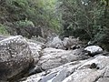 Cachoeira Bonita^ - panoramio (4).jpg