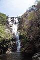 Cachoeira licuri.jpg