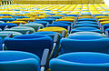 Cadeiras do estádio.JPG