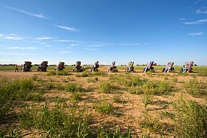 Cadillac Ranch 2.jpg