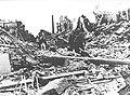 Caen. Ruiny domów. (2-373).jpg