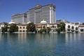 Caesars Palace, Las Vegas, Nevada LCCN2010630597.tif