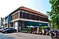 Cafe Batavia - panoramio.jpg
