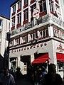 Cafe Niederegger.jpg