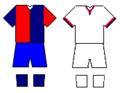 Cagliari maglia.png