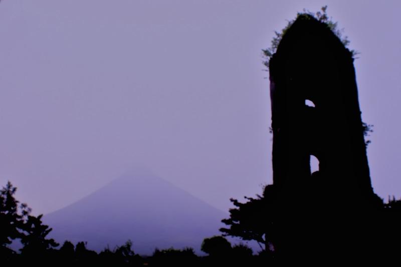 File:Cagsaua Church Ruins - Daraga, Albay.tiff