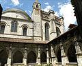 Cahors Cathédrale 21.JPG