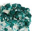 Calcite-Dioptase-den07-31b.jpg