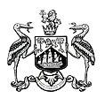 Calcutta arms 1896.jpg