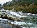 Caldas de Reis-Segade-Fervenza1 (5528920212).jpg