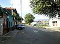 Calle Campo-Alegre sector Bella Cagua, Cagua, vista al Norte - panoramio.jpg