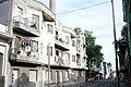 Calle Dr. Lorenzo Carnelli - panoramio (2).jpg