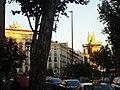 Calle Genova - panoramio.jpg
