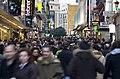 Calle de Preciados (Madrid) 02.jpg