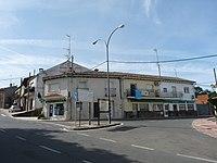 Calle de Rozas de Puerto Real.JPG